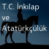 t.c. inkılap